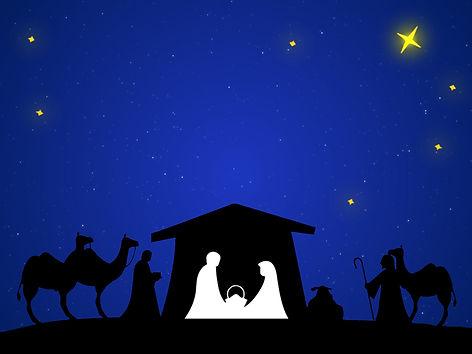 nativity_21276p.jpg