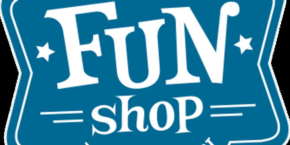 VBS FunShop