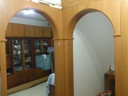 arki (16).jpg