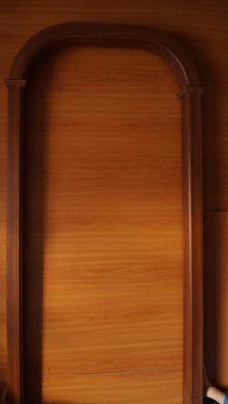 arki (47).JPG