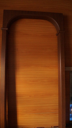 arki (48).JPG