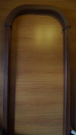 arki (46).JPG