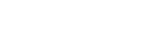 Tunc Cakir Logo