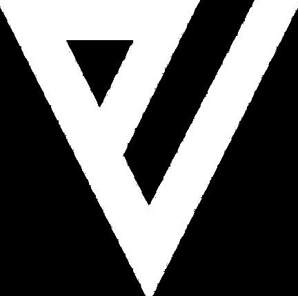 Logo1 beyaz.png