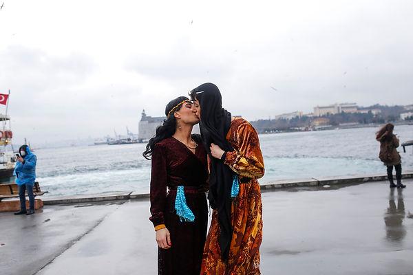 Direniş_CansuYıldıran.jpg