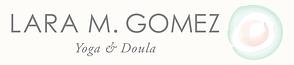 LG_logo2.png