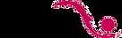 LG_swissdoula_logo.png