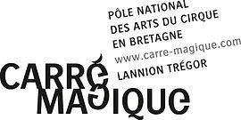 Logo CarreMagiqueCourt2011(3).JPG