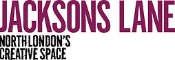 Jacksons lane logo.jpg