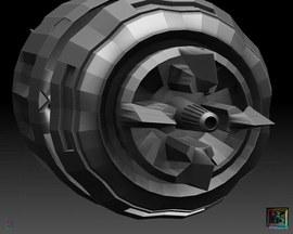 Diana Engine 1 logo.jpg