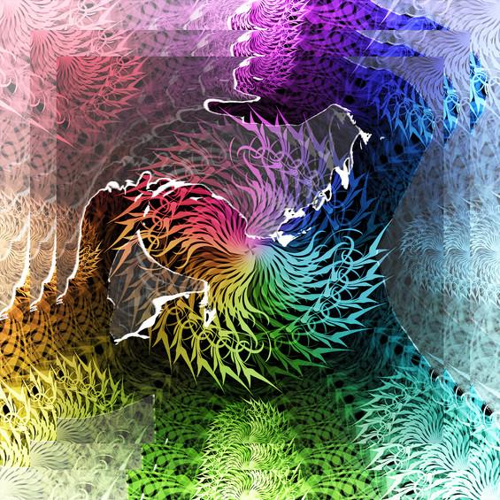 I just wanna dance Image.jpg
