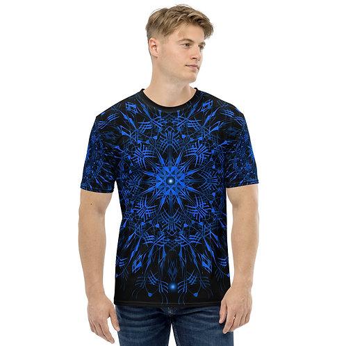 4T 2018 Men's T-shirt