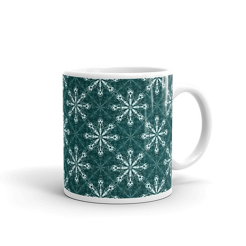 1X17 2021 Mug