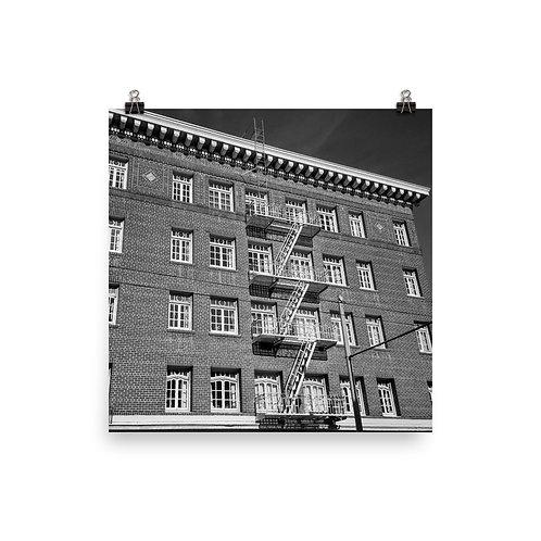 i2018 7 Photoprint