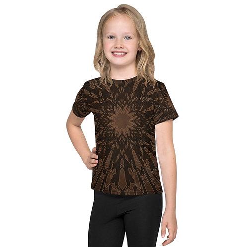 6AT2021 Kids T-Shirt