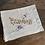 Thumbnail: Embroidered 1930's Pyjama Case