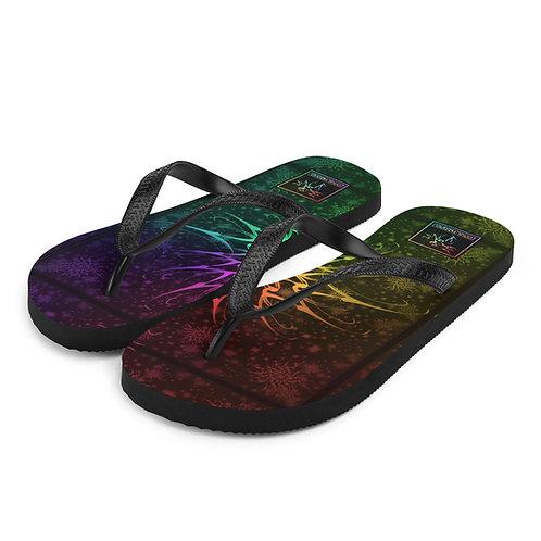 114 FCI Flip-Flops
