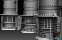 Skyscraper - Tri Towers.jpeg