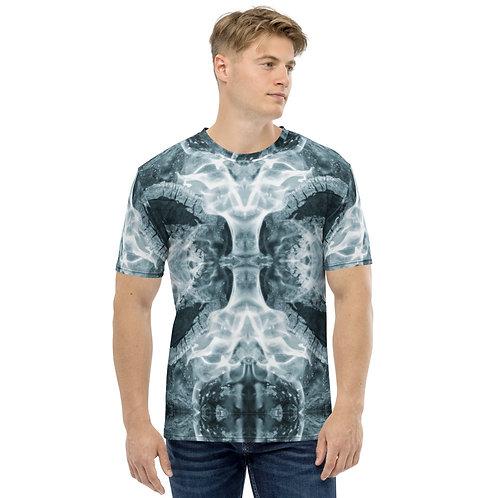 11 Venus V2 Men's T-shirt