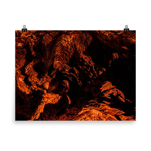 17 MARS Photoprint