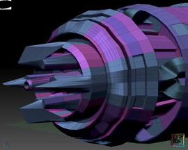 Diana Engine 4 logo.jpg
