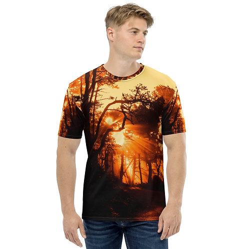 69MARS Men's T-shirt