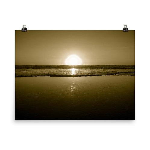 47 Inca Gold Photoprint
