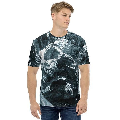 19 Venus Men's T-shirt