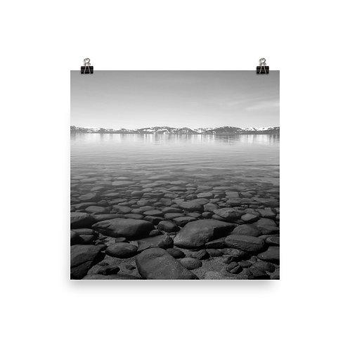i2018 76 Photoprint