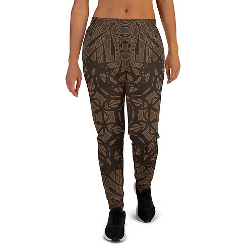 1U21 Antiquities Women's Joggers