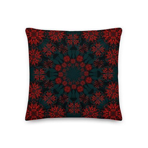 53T 2020 Premium Pillow