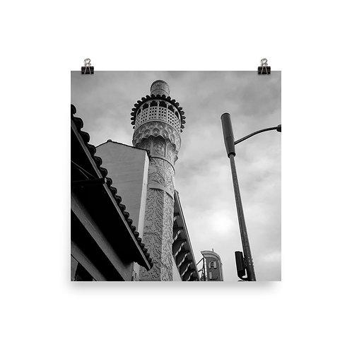 i2018 58 Photoprint