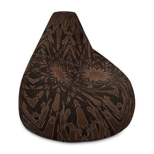 6AT 2021 Bean Bag Chair w/ filling