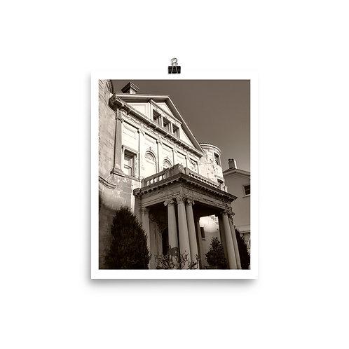 Ins 2 2019 Photoprint
