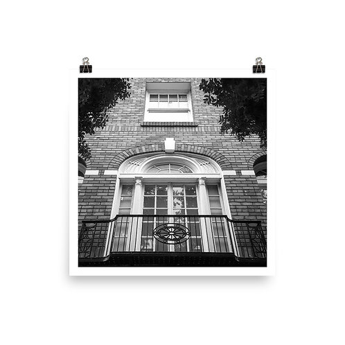 i2018 59 Photoprint
