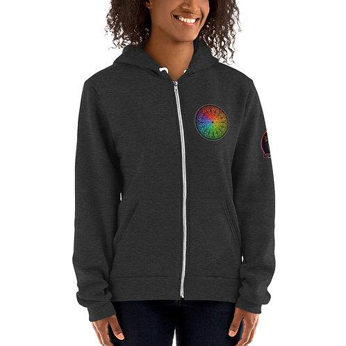 4A21 SB Hoodie sweater