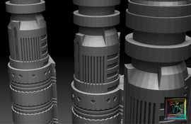 Skyscraper - Tri Towers 2.jpeg