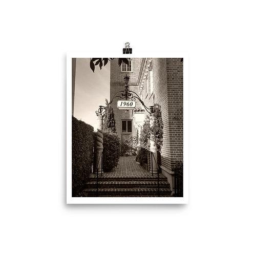 Ins 25 2019 Photoprint