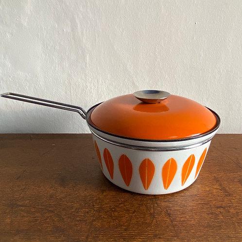 1960's Cathrine Holm Pan