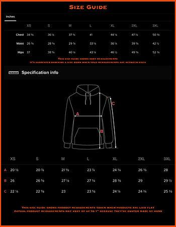 Hoodie Size Guide.jpg