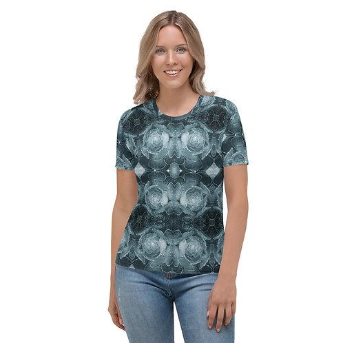 35C. Venus V4 Women's T-shirt