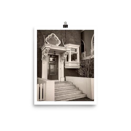 Ins 9 2019 Photoprint
