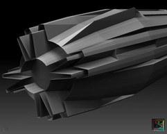 Diana Engine 2 logo.jpg