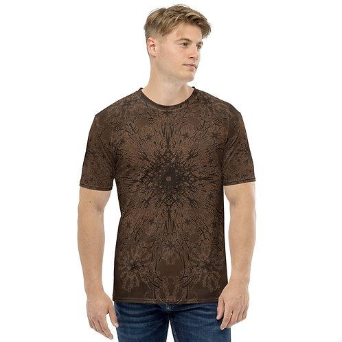 10 Antiquities 2021 Men's T-shirt