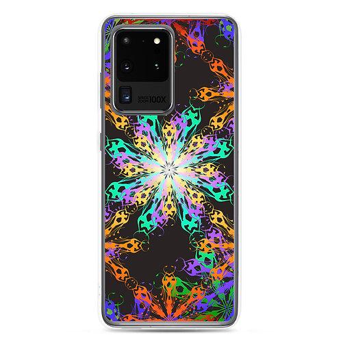 234EQIC Samsung Case