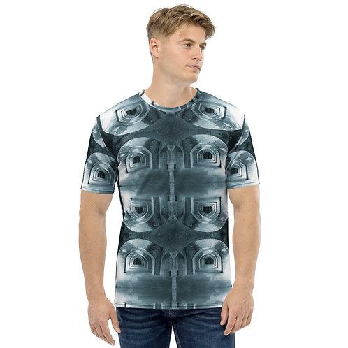 10 Venus V3 Men's T-shirt
