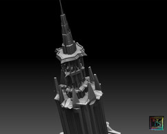 Skyscraper Details 1.jpg