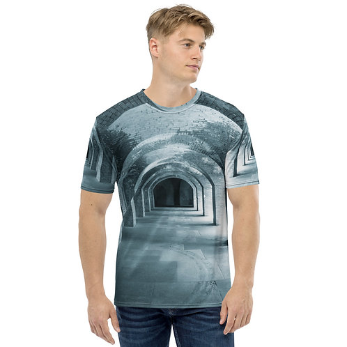 10 Venus Men's T-shirt