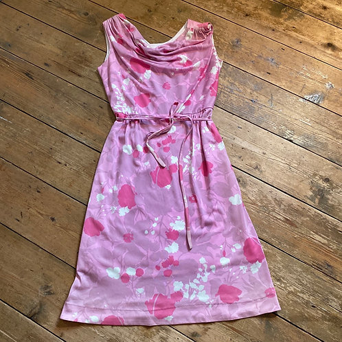 Vintage 1960/70's Dress