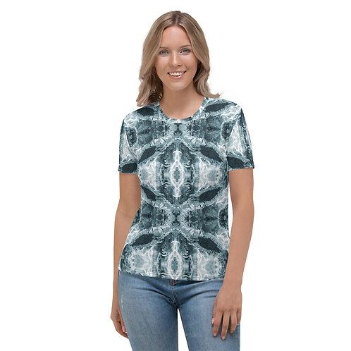 11C. Venus V4 Women's T-shirt
